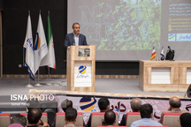 جشنواره سفرنگاری ماکو گرام با حضور ۶۰ فعال کردشگری آغاز شد