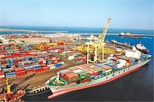 کشورها و اقلام اصلی صادراتی و وارداتی ایران+ جزئیات