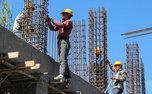 بیمه بیکاری کارگران مجرد و متاهل چقدر است؟