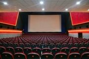 سینما امید جیرفت احداث می شود