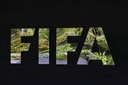 واکنش فیفا به تاریخ سازی فوتبال ساحلی ایران
