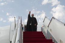 آشکار شدن اختلافات میان آمریکا و اروپا بر سر ایران در  نشست مجمع عمومی