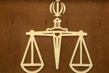 هنوز جرم تجاوز در موضوع مدرسه پسرانه اصفهان اثبات نشده است