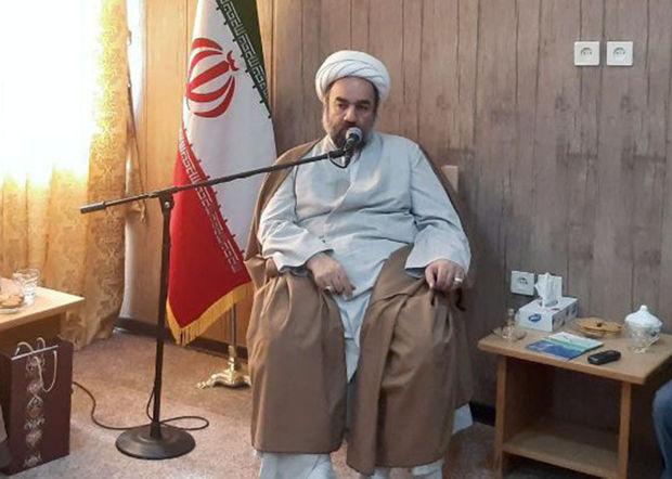 امام جمعه زاهدان: اختلاف در هر نقطهای از کشور سم مهلک است