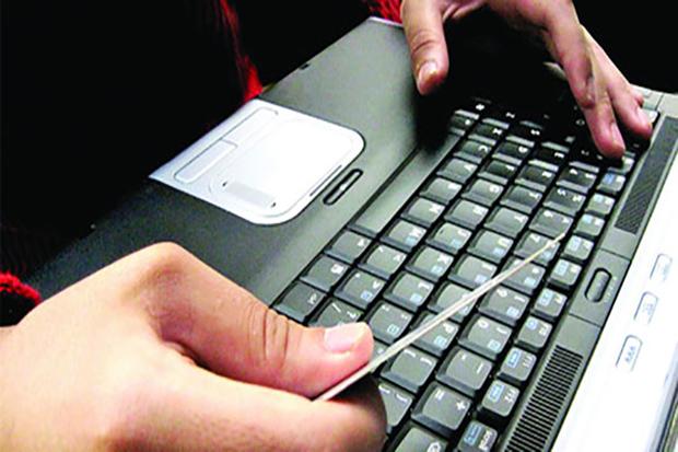 کلاهبرداران اینترنتی 700 میلیاردی در زنجان دستگیر شدند