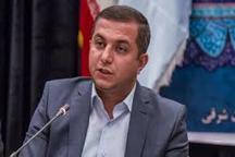 افزایش 17 درصدی ورود گردشگران خارجی به آذربایجان شرقی