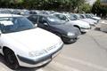 مجلس با افزایش قیمت خودرو مخالفت است  برخی خودروسازان در اعلام قیمت، خود مختار شدهاند