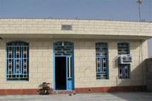 95 واحد مسکن مددجویی در بوشهر افتتاح شد