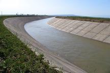 شرکت آب و فاضلاب علت بی کیفیتی آب اهواز را توضیح دهد