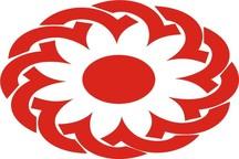 521 زن سرپرست خانوار از خدمات بهزیستی تایباد برخوردارند