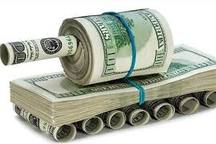 دلار چطور کنار گذاشته می شود؟