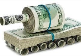 آخرین نرخ ارز در بازار/ روز 7 فروردین 98
