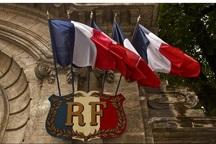 اکثر فرانسویها با فروش تسلیحات این کشور به عربستان و امارات مخالفند