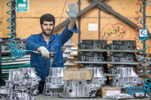 اشتغالزایی هدف اصلی تسهیلات رونق تولید و طرح های محرک اقتصادی است