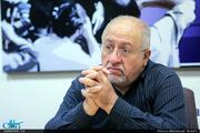 حق شناس: روحانی به رییس دفتر خود تذکر دهد