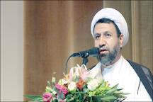 وزارت کشور هر چه زودتر تکلیف استانداری کرمان را مشخص کند