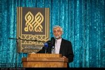 سعید جلیلی: روحیه انقلابی، امنیت پایدار را برای کشور به ارمغان آورده است