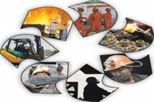 رتبه برتر همدان در زمینه تشکیل تعاونی های مسکن مهر
