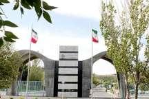 پنج استاد دانشگاه تبریز در جمع محققان برتر جهان قرار گرفتند