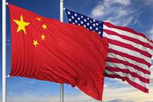 حمله تند چینی ها به آمریکا:واشنگتن با آتش بازی می کند