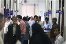 بیش از 113 هزار اظهارنامه مالیاتی در آذربایجان غربی ثبت شد