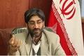 قتل یک زن توسط همسر و خودکشی شوهر در شهرک نادری اردبیل