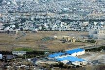 همشهری زنجان: خانه هایی روی بحران