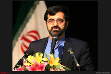 ۷۶۰  اشتغال جدید در استان اردبیل ایجاد میشود