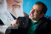 آزادی 286 نفر زندانی جرائم غیر عمد از زندانهای استان طی سال جاری