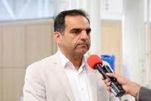 «عباس زارع» ریاست سال دوم شورای شهر کرج را عهدهدار شد