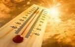 کهگیلویه و بویراحمد گرمتر می شود