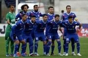 فصل آینده در لیگ دسته دوم بازی نمی کنیم توان این را داریم که با هر تیمی بازی کنیم