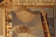 تولید پودر گوشت از برنامههای اقتصاد مقاومتی است
