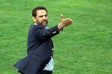 فیروز کریمی: فوتبال ایران هجومیتر شده است