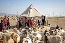 ۲۰ هزار نفر از عشایر از ۲۰ تا ۳۰ اردیبهشت وارد اصفهان میشوند