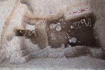 2 هزار محوطه پیش از تاریخ در قزوین شناسایی شده است