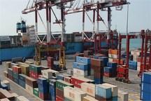 در سال جاری، دوباره تراز تجاری ایران منفی شد