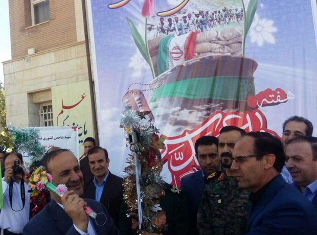 انقلاب اسلامی در 40 سالگی به اوج پختگی و ثبات رسیده است