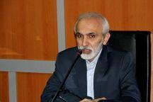 عذرخواهی مدیرکل ارشاد استان تهران از هنرمندان