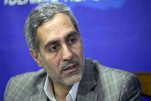 فرماندار کرمانشاه از تعلل در انتخاب شهردار انتقاد کرد
