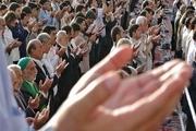 مردم، انتخابات در پیش رو را سرنوشت خود و کشور بدانند
