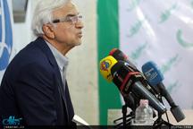 هاشمی طبا:  در  88 یک گروهی تعمدا خواستند که آقای موسوی و کروبی چنین مواضعی را داشته باشند/ بازرگان منحرف نشد/ 60 تا 70 درصد کابینه را نمی پسندم
