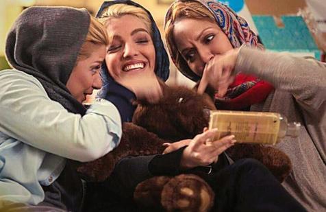 سرنوشت فیلم توقیفی عبدالرضا کاهانی چه می شود؟