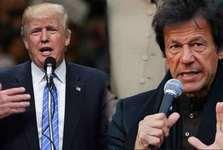 دلایل حمله شدید ترامپ به پاکستان؛چه ارتباطی به ایران دارد؟