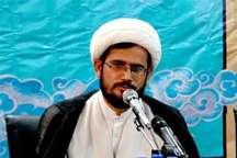 90 درصد نیازهای زیرساختی حوزه های علمیه استان بوشهر تامین شده است
