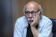 حرف های علیرضا داودنژاد درباره اکران «مصائب شیرین 2»