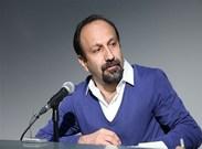حمایت 60 نویسنده از اصغر فرهادی