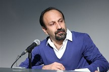 اصغر فرهادی رئیس داوران جشنواره سارایوو شد