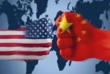آسیب شدید جنگ اقتصادی آمریکا علیه چین به اقتصاد جهان