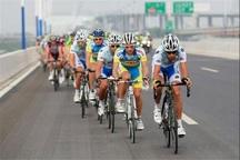 274 ورزشکار در مسابقات کشوری کریتریوم ارومیه رکاب می زنند